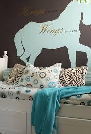 32 best haleighs room images on pinterest horse bedrooms girls