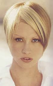 short hairstyles for women in their 70s short haircuts 70s short hairstyles