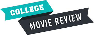 college movie review