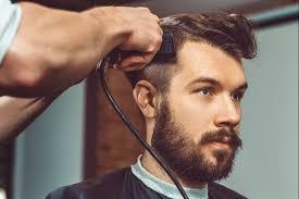 coupes de cheveux homme coiffure pour homme et coupe de cheveux sur masculin