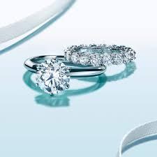 wedding ring image wedding ring wedding corners
