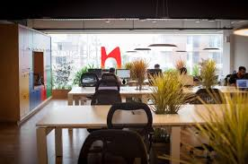 Office Furniture Shops In Bangalore Best Interior Designers Bangalore Interior Design Bangalore
