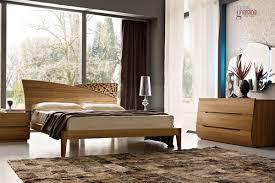 sala da pranzo le fablier camere da letto le fablier collezione i ciliegi emejing mobili le