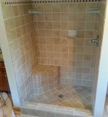 bathroom enchanting diy remove tub install shower 139 install