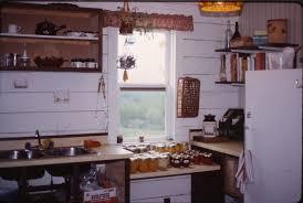 old fashioned kitchen old fashioned kitchen layout old fashioned kitchens and learned old