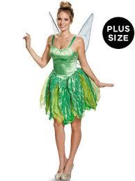 women u0027s curvy costumes wholesale halloween costumes