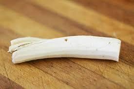what is prepared horseradish how to make prepared horseradish simplyrecipes