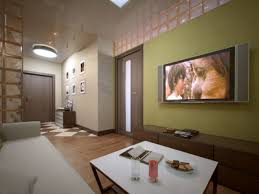 painting home interior painting services interior painting exterior painting