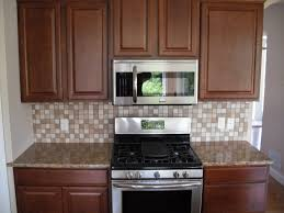 st cecilia granite backsplash ideas the best home design ideas