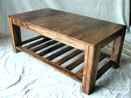 unfinished wood coffee table legs unfinished wood coffee table legs raw wood coffee table unfinished