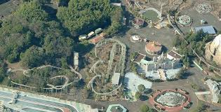 abandoned nara dreamland nara japan 21 billionaire addresses