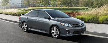 2013 toyota corolla s savage on wheels