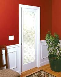 Interior Door Wood Feather River Doors Customer Service Feather River Interior Doors