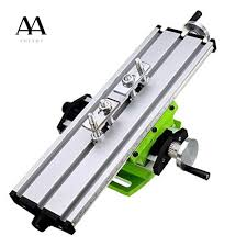 Keter Clamps Online Get Cheap Bench Work Table Aliexpress Com Alibaba Group