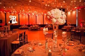 led lighting for banquet halls 22 led lights for wedding decorations tropicaltanning info