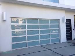 Used Overhead Doors For Sale Garage Designs Garage Doors For Sale Used Garage Doors For Sale