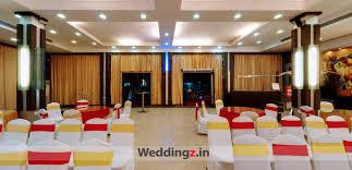 mini punjab u0027s lake side powai mumbai banquet hall wedding