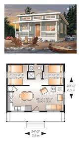 Two Bedroom House Plans by Tiny House Single Floor Plans 2 Bedrooms Bedroom House Plans