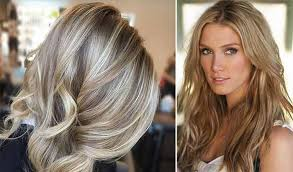 how to get medium beige blonde hair sandy blonde hair color dye chart pictures highlights