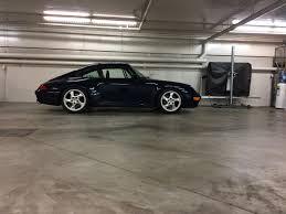 used porsche 911 canada 1998 porsche 993 c2s canada rennlist porsche discussion forums
