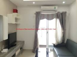 apartment picture apartment for rent in bien hoa city bien hoa apartments