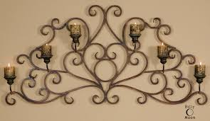 Brown Wall Sconces Wall Sconces For Candles Finest Wall Sconce Candle Holder Crystal