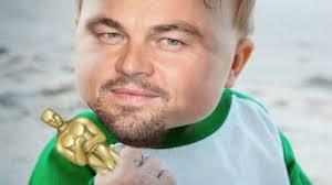 Leonardo Di Caprio Meme - 17 of the best leonardo dicaprio won an oscar memes ever movie