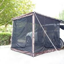 Easy Up Awnings Buy Vehicle Easy Up Roof Top Tent Awnings From Trusted Vehicle