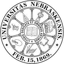haunted mansion svg university of nebraska at kearney wikipedia