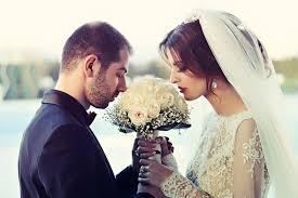 Bijkomende Kosten Persoonlijke Lening Geld Lenen Voor Een Huwelijk Mogelijk Vergelijk Hier Leningen