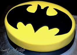 batman cake ideas batman cake the loaf koramangala