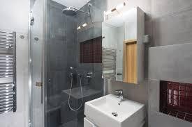 Interior Designs Cozy Small Bathroom by 38 Cozy Small Bathrooms Interiorcharm