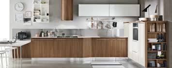 italian contemporary modern kitchen design stosa milly