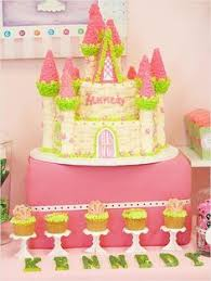 great cake decorating ideas candyland crafts romantic castle