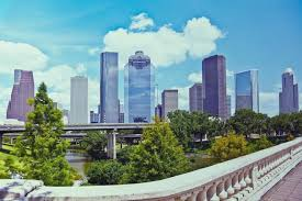 new years houston tx new years resolutions 12 houston must dos for 2018 stephania