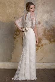 jasmine wedding dress and weddings