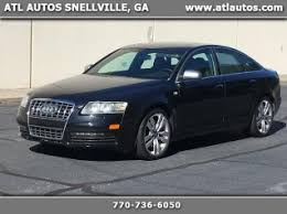 95 audi s6 used audi s6 for sale search 95 used s6 listings truecar