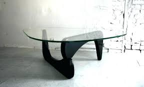 Noguchi Coffee Table Replica Noguchi Coffee Table Base Only Coffee Table Replica Original Base