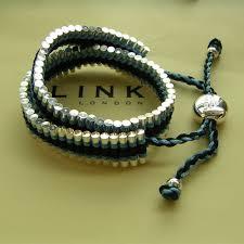 double friendship bracelet images Links of london bracelets on sale links of london friendship jpg