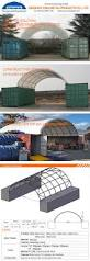 33ft x 40 ft shipping container house shelter buy container