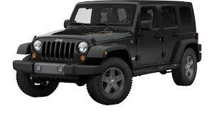 2011 jeep wrangler rims jeep wrangler mojave