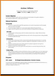 skill based resume template skills based resume template resume exle skills based resume