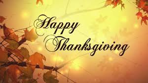happy thanksgiving images for wishing everyone giikers