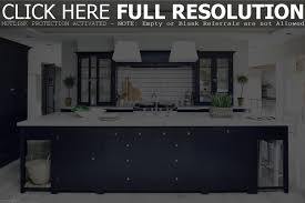 kitchen island price kitchen kitchen island planning property price advice neptune