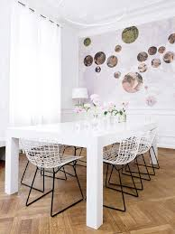 Perth Dining Chairs 20 Ideas Of Perth White Dining Chairs Dining Room Ideas