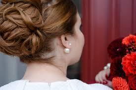 Hochsteckfrisurenen Hochzeit Trauzeugin by Hochsteckfrisuren Hochzeit Trauzeugin Die Besten Momente Der
