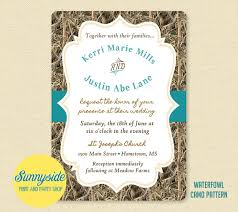 camo wedding invitations printable camo wedding invitation the hunt is camouflage