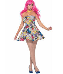 Womens Costumes Women U0027s Costumes Halloween Alley