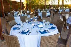 wedding planners san diego cheerful professional detail obsessed wedding planners san diego