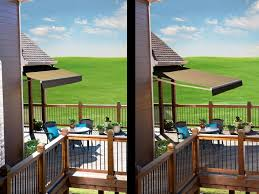 Shade Cloth For Patios by Best Patio Shade Ideas All Home Decorations